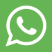 Delen op Whatsapp