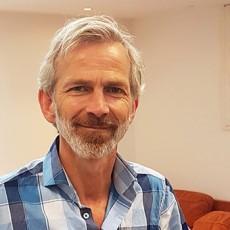 Hoe werd Chris Nederhorst een matrassenexpert?