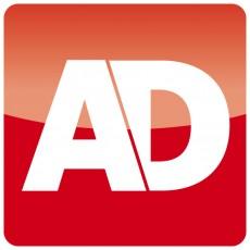 Interview Chris Nederhorst en AD
