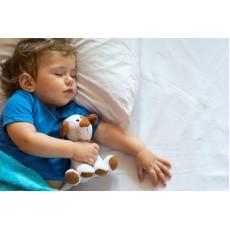 Hoe bereik je de optimale nachtrust en slaap je écht goed?