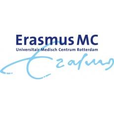 RHF levert Erasmus MC - OK matrassen – Rotterdam