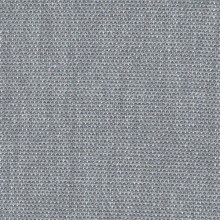 Hopper Grey 65 - 3232