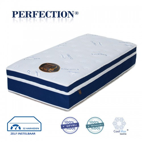 Perfection matras