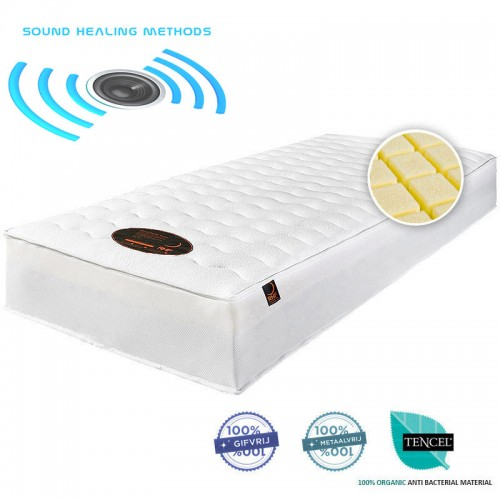 Sound Healing matras