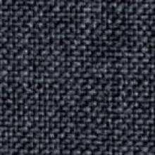 Birke Grey