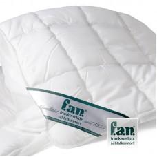 F.A.N. anti allergische luxe molton