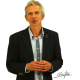 Chris Nederhorst