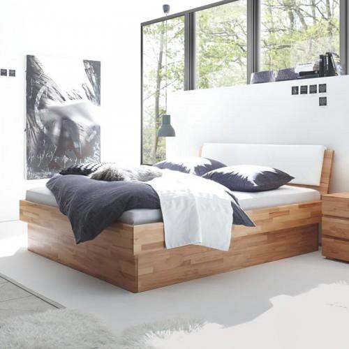 Hasena - Ledikant Woodline Premium 18