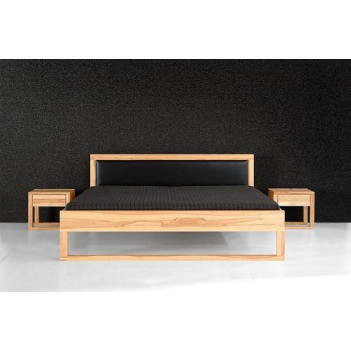 Zack Design Time Comfort Bed