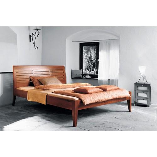 Zack Design Cosiamo Bed