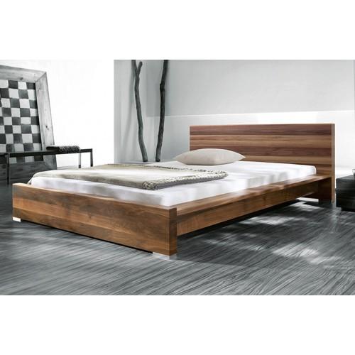 Zack Design ES-M Bed