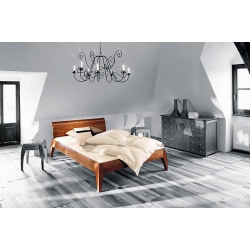Zack Design Magoo Classic Bed