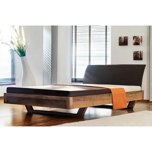 Zack Design Q Basic Bed