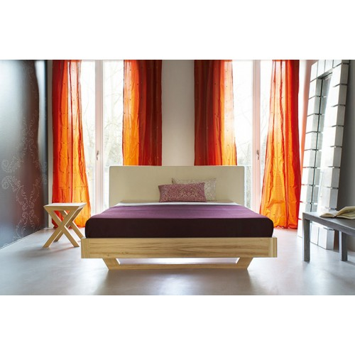 Zack Design Q Flex Bed
