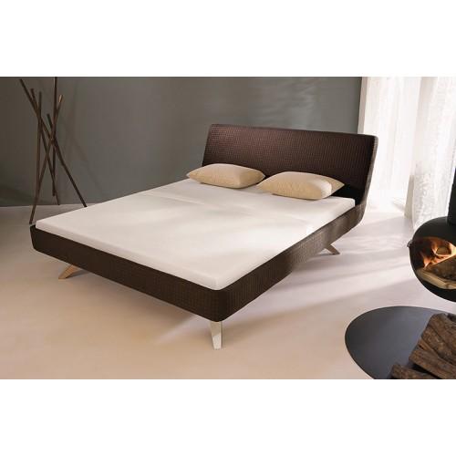 Zack Design System A3 Bed