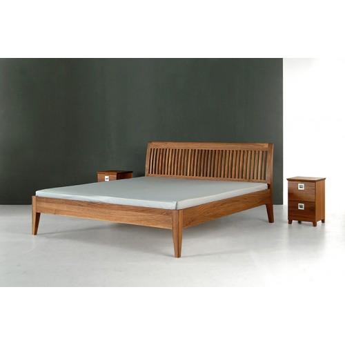Zack Design Vetano Bed