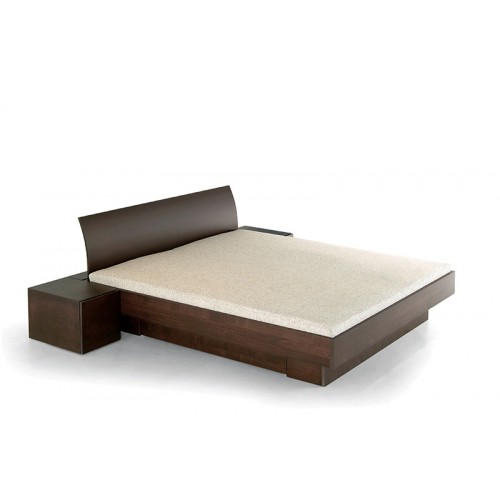 Zack Design Z5 Bed