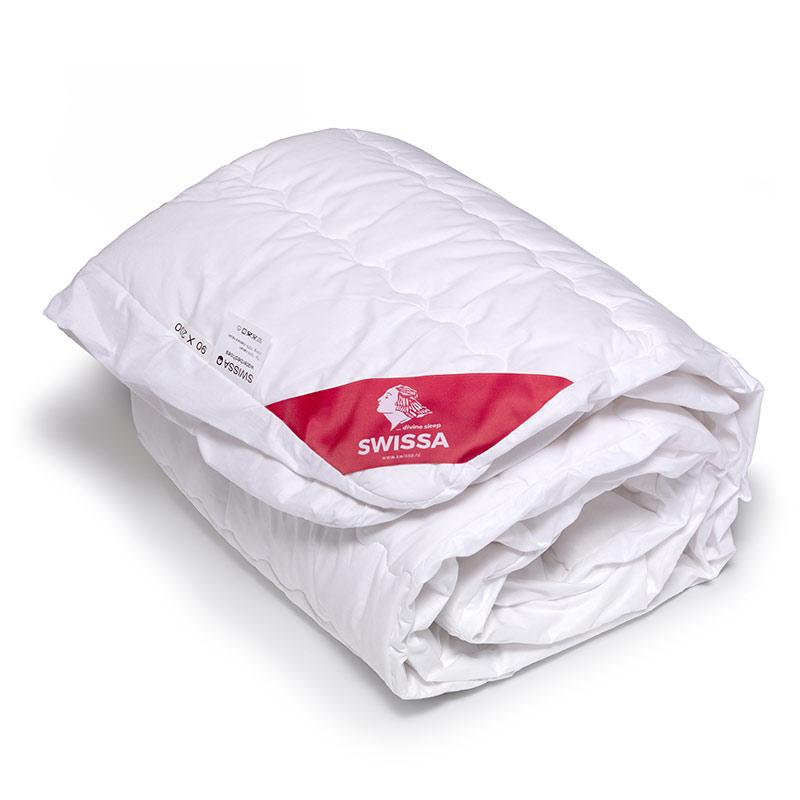 hoe maak je je matras het beste schoon?