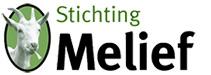 RHF ondersteunt Stichting Melief